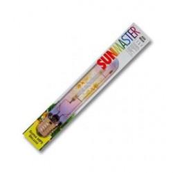 Lámpara Sunmasater Super HPS Deluxe
