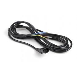 Cable con Trip Macho Inyectado