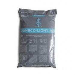 Janeco Light Mix 50lts B'cuzz