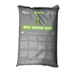 Bi Grow Mix B'cuzz