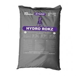 Hydro Rokz 45 L B´cuzz
