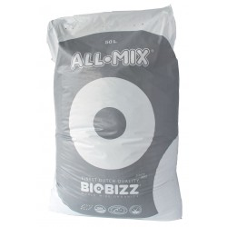 All Mix Bio Bizz