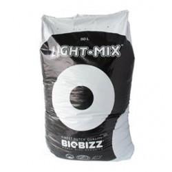 Light-Mix Bio Bizz
