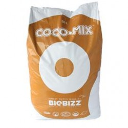 Coco-Mix Bio Bizz