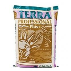 BioCanna Terra Plus