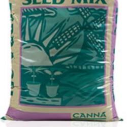 Seed Mix 25 L Canna