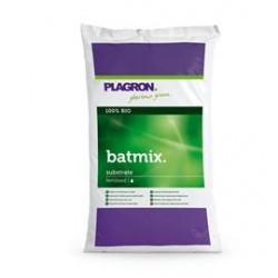 Bat-Mix Plagron