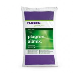 All-Mix 50 L Plagron