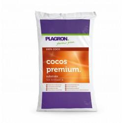 Coco Premium 50 L Plagron