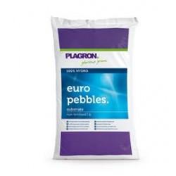 Euro Pebbles Plagron