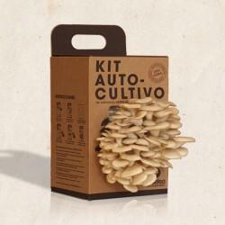 Kit auto-cultivo