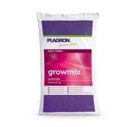 Grow Mix Plagron