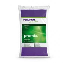 Pro Mix 50 L Plagron