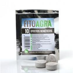 Fitoagra