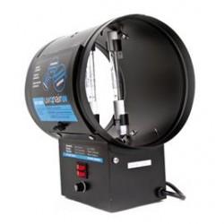 Ozonizadores Uvonair De Conducto UV80-H