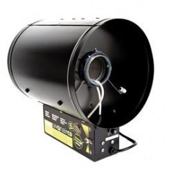 Uvonair CD1000-1