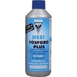 Fósforo Plus
