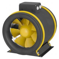 Extractores Max-Fan PRO SERIES EC