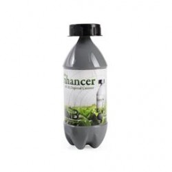 Enhancer TNB CO2 Dispersal Canister