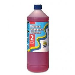 Dutch Formula Bloom 2