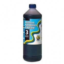 Dutch Formula Micro 3