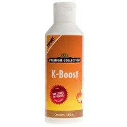 K-Boost