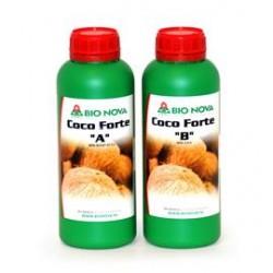 Nutri Forte A+B Coco