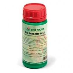 Microelementos líquido