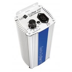 Balastro Electrónico Digistar E-Series Gavita