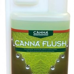 CannaFlush