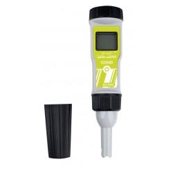 Conductivimetro ec-pro water master