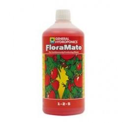 Flora Mato