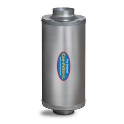 Filtros En Linea Can Filters