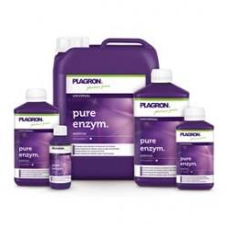 Pure Enzym Plagron
