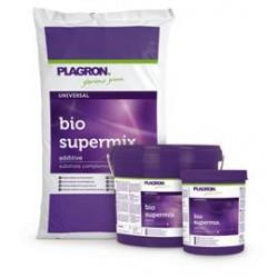 Bio Supermix Plagron