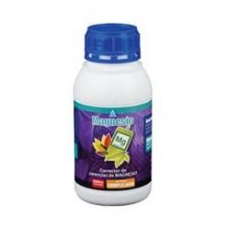 Magnesio Delta Nutrients