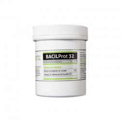 Bacilprot 32 mill.