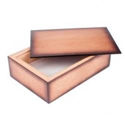 Caja Adarra 25x17x17 cm