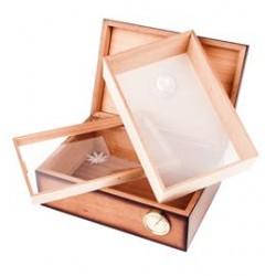 Caja Igueldo 33x24x12 cm