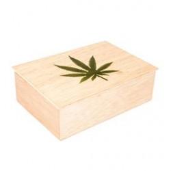 Caja Jaizkibel 30x22x11 cm